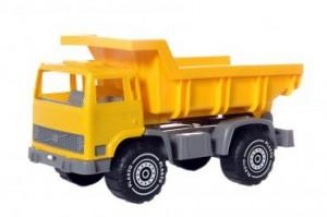 plasto-lastbil-40-cm